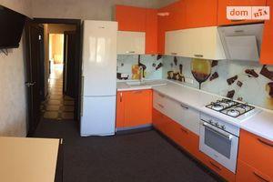 Продается 2-комнатная квартира 70 кв. м в Днепре
