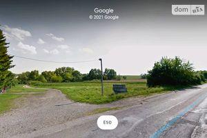 Продается земельный участок 24.95 соток в Тернопольской области