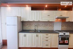 Продається 1-кімнатна квартира 46.2 кв. м у Вінниці