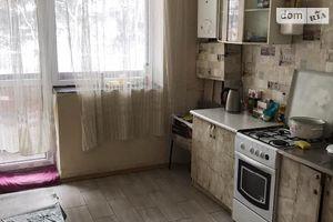 Продається 1-кімнатна квартира 36 кв. м у Хмельницькому