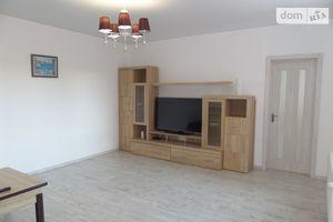 Продается 2-комнатная квартира 70.3 кв. м в Виннице