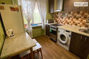 Сдается в аренду 1-комнатная квартира в Черноморске