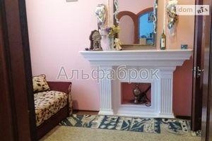 Продается 4-комнатная квартира 96 кв. м в Василькове