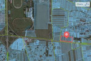 Продается земельный участок 375 соток в Львовской области