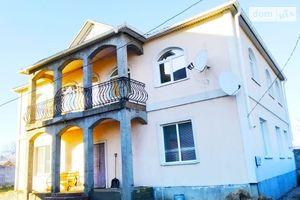Продається будинок 2 поверховий 240 кв. м з каміном