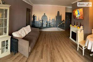 Продается 3-комнатная квартира 70 кв. м в Харькове