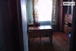 Сдается в аренду 4-комнатная квартира 109 кв. м в Знаменке