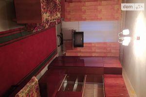 Сдается в аренду 1-комнатная квартира 41 кв. м в Николаеве