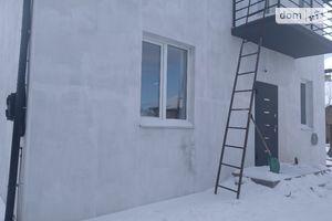 Продается дом на 2 этажа 130 кв. м с верандой