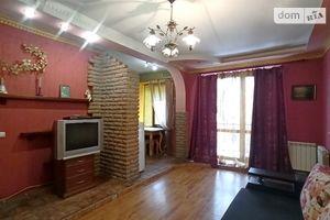 Продается 2-комнатная квартира 45.6 кв. м в Виннице