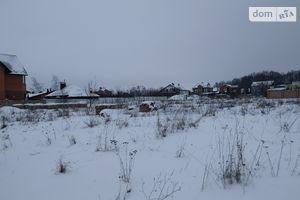 Продається земельна ділянка 37 соток у Вінницькій області