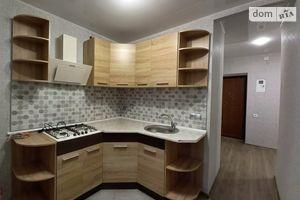 Продается 2-комнатная квартира 46 кв. м в Херсоне