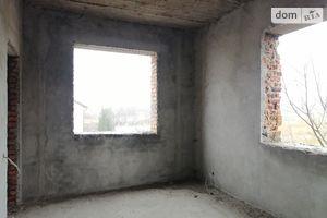 Продается дом на 2 этажа 180 кв. м с камином