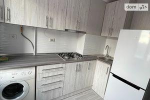 Сдается в аренду 1-комнатная квартира 38 кв. м в Полтаве