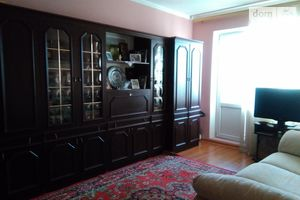 Продається 1-кімнатна квартира 34 кв. м у Чернігові
