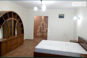Здається в оренду 1-кімнатна квартира 58 кв. м у Києві