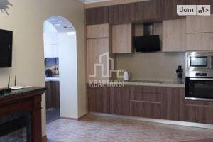 Сдается в аренду 2-комнатная квартира 71 кв. м в Киеве