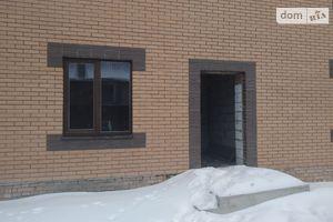 Продається будинок 2 поверховий 110 кв. м з каміном
