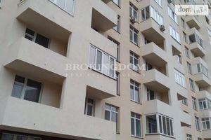 Здається в оренду 1-кімнатна квартира 28 кв. м у Києві
