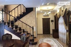 Продается дом на 2 этажа 141 кв. м с мансардой