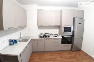 Здається в оренду 2-кімнатна квартира 70.3 кв. м у Києві