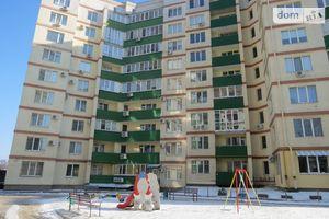 Продається 4-кімнатна квартира 120 кв. м у Харкові