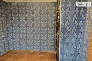 Продається 1-кімнатна квартира 22 кв. м у Миколаєві