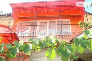 Продается 3-комнатная квартира 165 кв. м в Тростянце