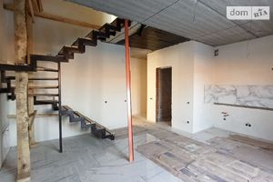Продається будинок 2 поверховий 90 кв. м з балконом