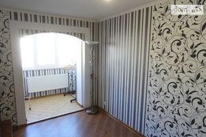 Продается 3-комнатная квартира 60.1 кв. м в Виннице