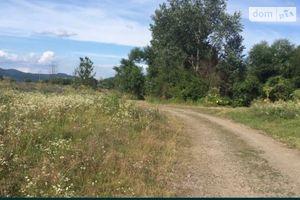 Продается земельный участок 42 соток в Закарпатской области
