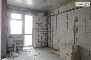 Продається 1-кімнатна квартира 41.41 кв. м у Тернополі