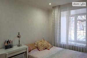 Продається 2-кімнатна квартира 53.2 кв. м у Одесі