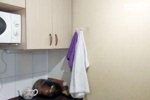 Продается комната 15 кв. м в Тернополе
