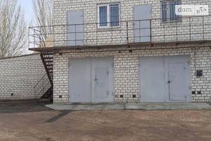 Продається місце в гаражному кооперативі універсальний на 60 кв. м