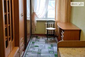 Сдается в аренду комната 24 кв. м в Черновцах