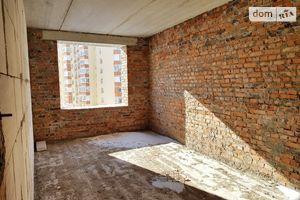 Продається 2-кімнатна квартира 66.14 кв. м у Хмельницькому