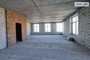 Продається 3-кімнатна квартира 80 кв. м у Дніпрі