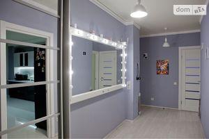 Продается 3-комнатная квартира 87.1 кв. м в Киеве