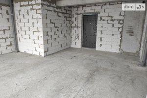 Продається 2-кімнатна квартира 40 кв. м у Дніпрі