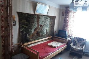 Продается 2-комнатная квартира 49.1 кв. м в Хмельницком