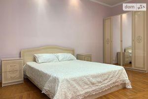 Здається в оренду 4-кімнатна квартира 170 кв. м у Києві