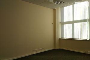 Здається в оренду офіс 38 кв. м в бізнес-центрі