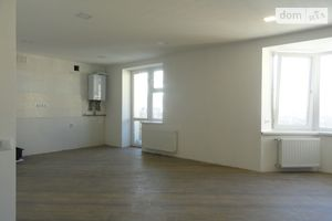 Продается 3-комнатная квартира 94 кв. м в Виннице