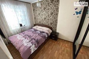 Продается 2-комнатная квартира 32 кв. м в Николаеве