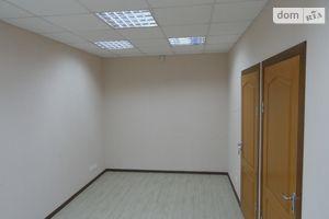 Продається приміщення вільного призначення 30 кв. м в 4-поверховій будівлі