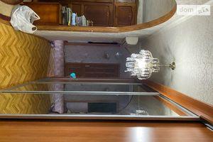 Здається в оренду 3-кімнатна квартира 65 кв. м у Кропивницькому