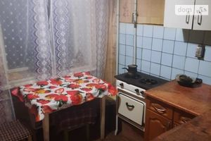 Продается 2-комнатная квартира 48 кв. м в Запорожье