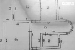 Продается дом на 2 этажа 213 кв. м с гаражом