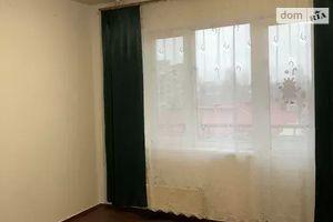 Продається 2-кімнатна квартира 50.5 кв. м у Миколаєві